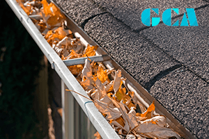 Gutter Cleaning Services in Acworth and Kennesaw